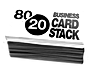 card_stack_3.png