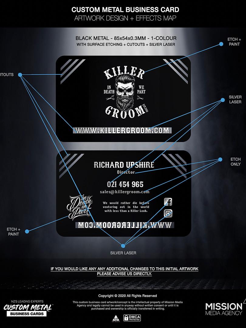 killergroom_artworkdesign_2.jpg