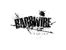 barbwireracing.jpg