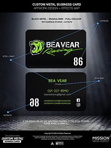 beavearracing_artworkdesign.jpg