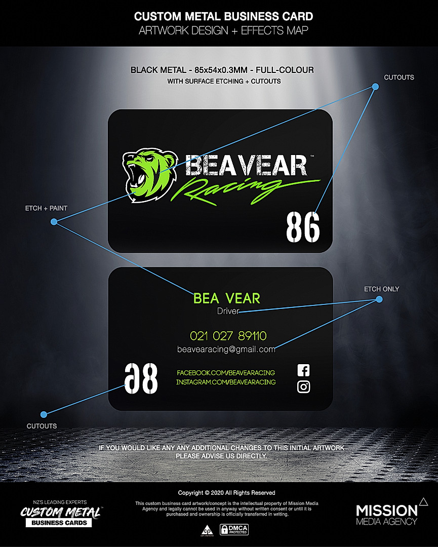 beavearracing_artworkdesign.jpg