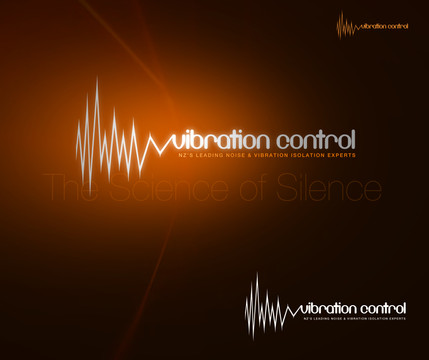 VibrationControl_Logo_1.jpg
