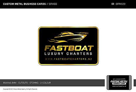 BRM029_fastboat_luxurycharters.jpg