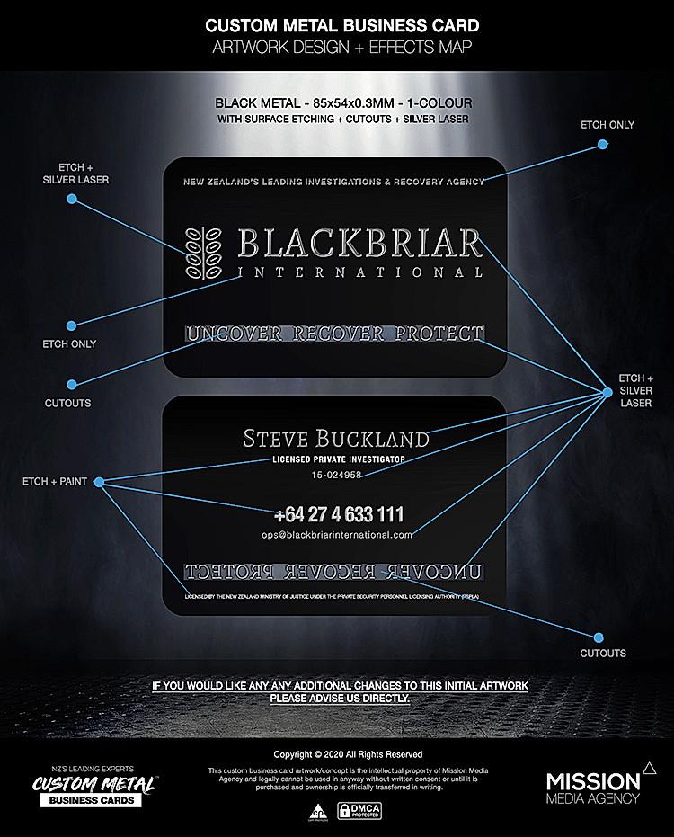 blackbriar_artworkdesign.jpg