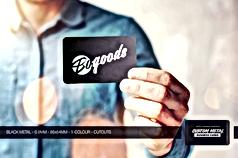 bo_goods.png