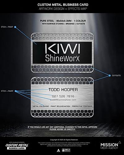 kiwishineworx_cm_artworkdesign3.jpg