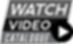 watch_video_catalogue1.png