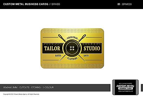 BRM028_tailorstudio_nz.jpg