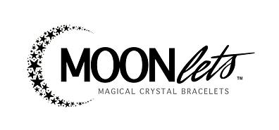 moonlets.png