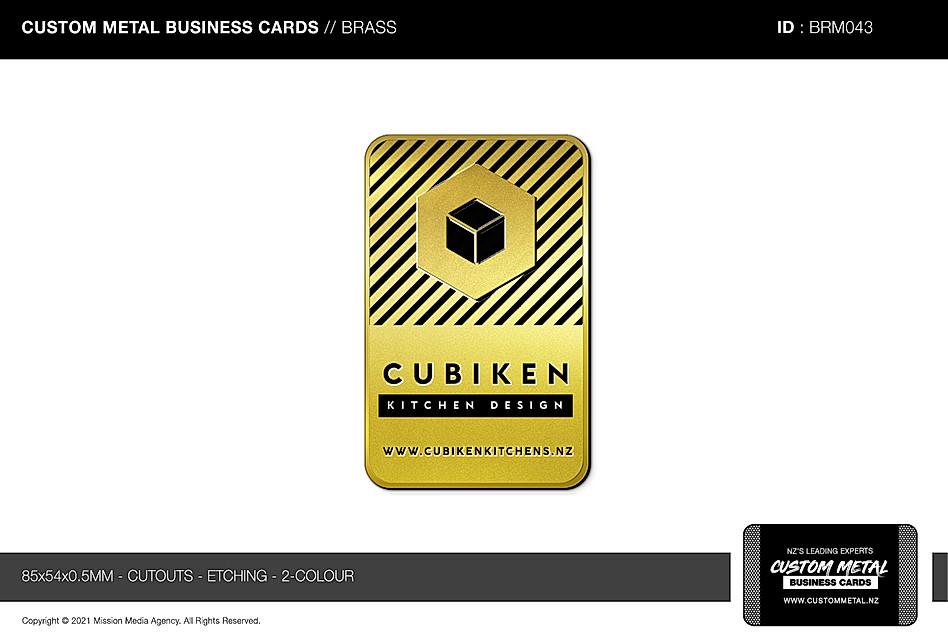 BRM043_cubiken_kitchendesign copy.jpg