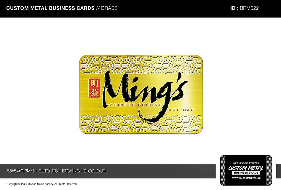 BRM022_mings_chinese.jpg