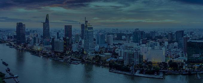 Vietnam-1_edited.jpg