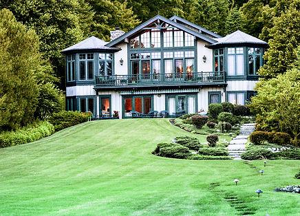 Mansion Real Estate NZ - Property