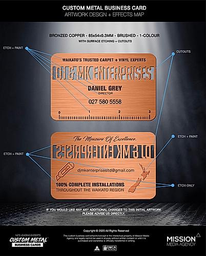 dj_mk_enterprises_artworkdesign_2.jpg