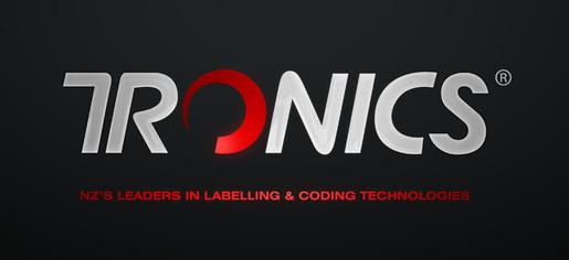tronics_masterbrand_sample_1.jpg