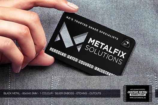 metalfix1.png