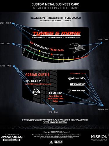 tyres+more_artworkdesign_2.jpg