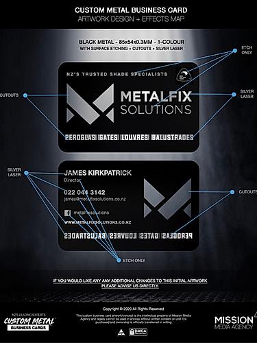 metalfix_solutions_artworkmockup_1.jpg