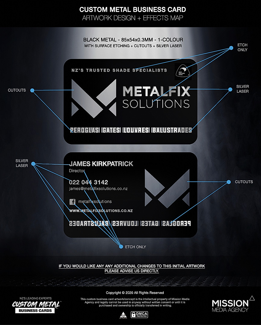 metalfix_solutions_artworkmockup_1.jpg