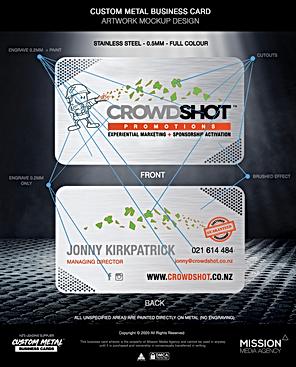 CrowdShot_Business Card_Draft9.png