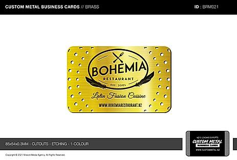 BRM021_bohemia_restaurant.jpg