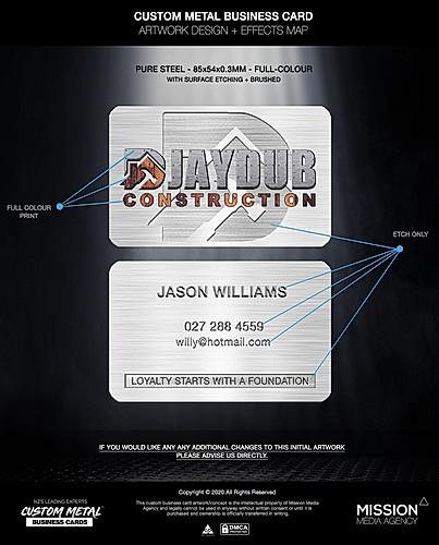 jaydub_construction_artworkdesign_2.jpg