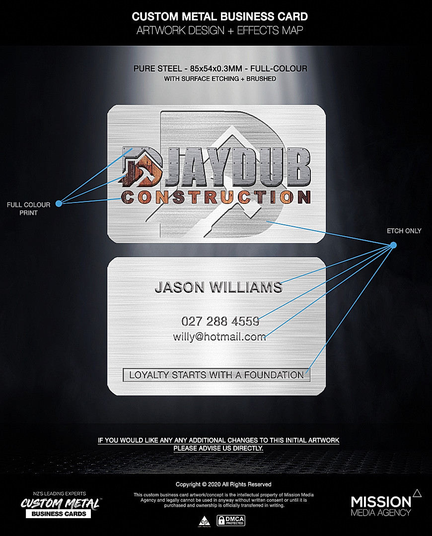 jaydub_construction_artworkdesign_2.jpg