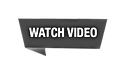 watch_video_button2.png