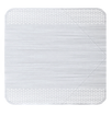 blank_square_1.png
