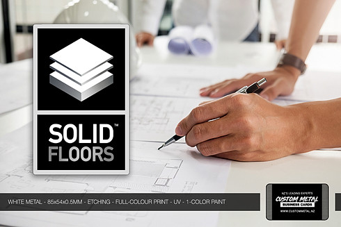 solid_floors.jpg