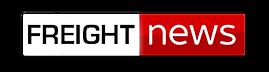 freightnews logo_1.png