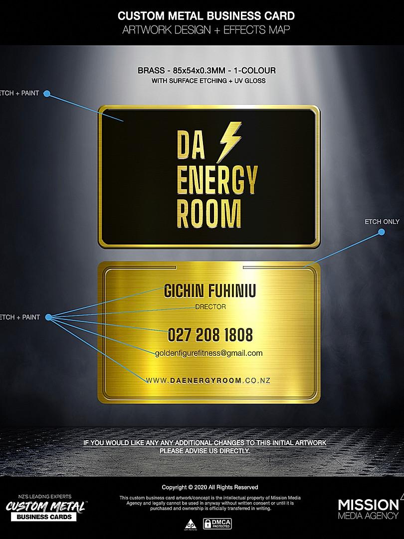 daenergyroom_artworkdesign.jpg