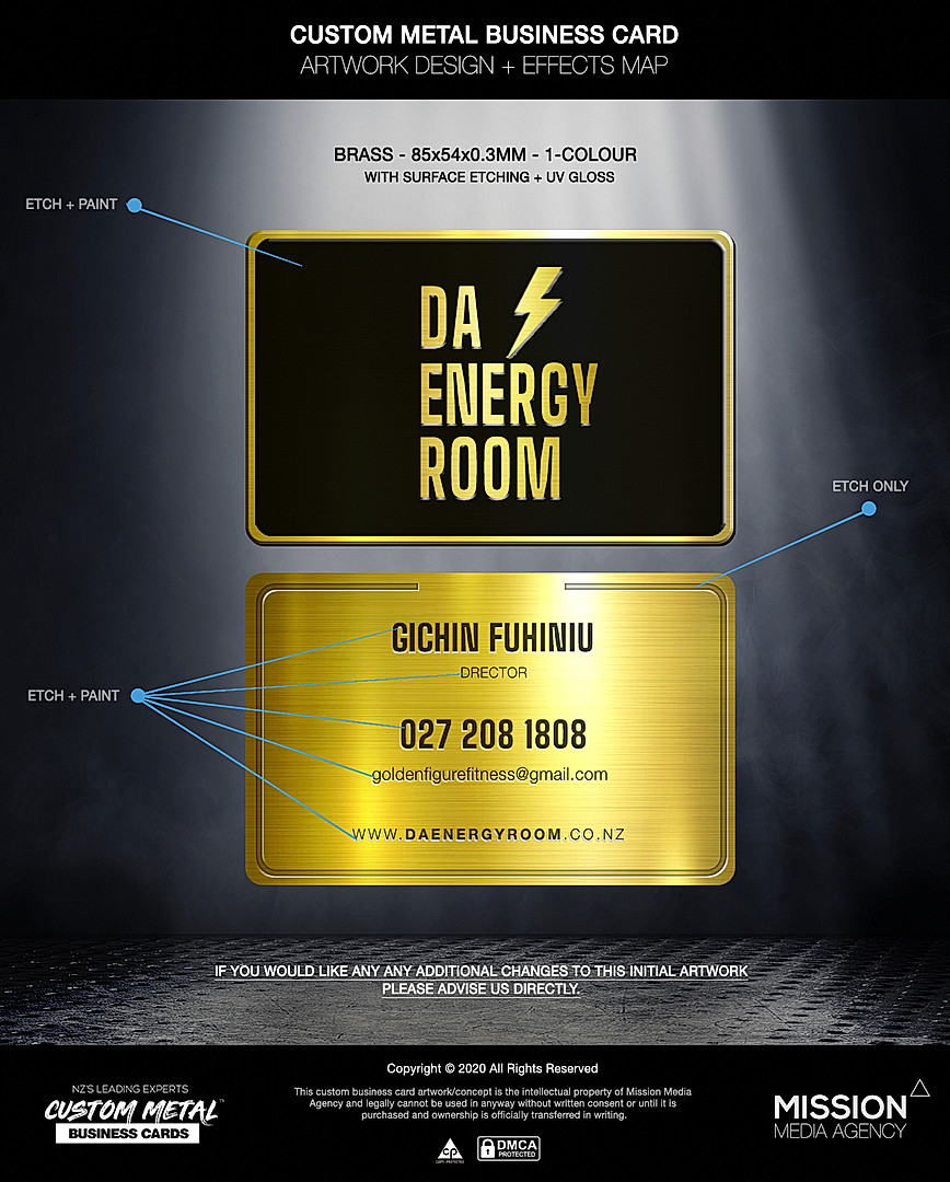 daenergyroom_artworkdesign.jpg