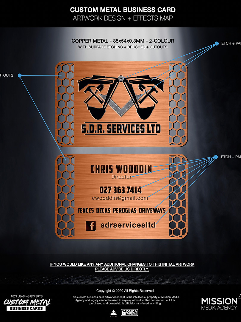 sdrservices_artworkdesign_2.jpg