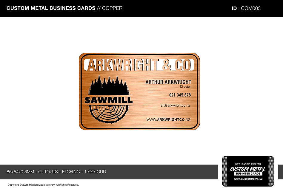 COM003_ arkwrightco  copy.jpg
