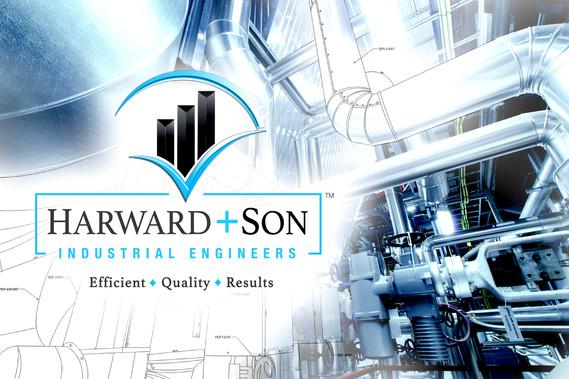harward+son_brandslide.jpg
