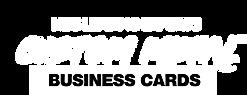 master_2020cmbc_logo copy_3.png