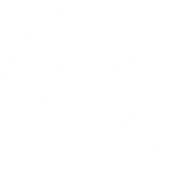 smiley1.png