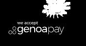 genoapay-header_3.png