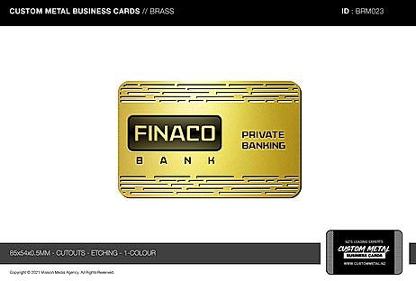 BRM023_finaco_bank.jpg