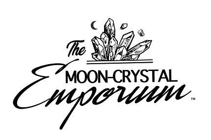 moon_crystal_emporium2.jpg