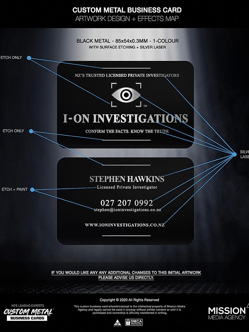 ioninvestigations_artworkmockup1.jpg