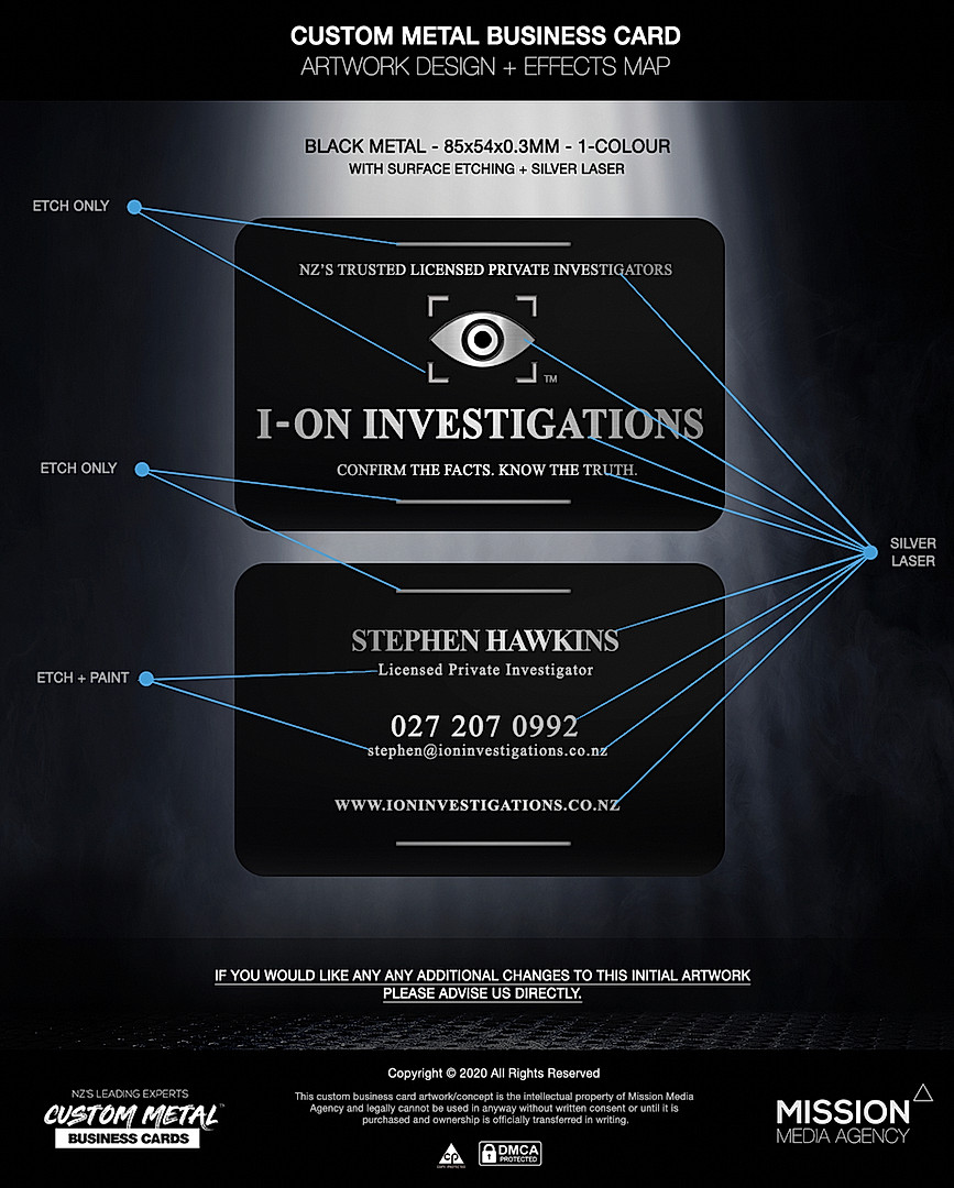 ioninvestigations_artworkmockup1.jpg
