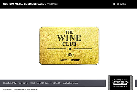 BRM002_thewineclub.jpg