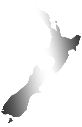 nz_map.png