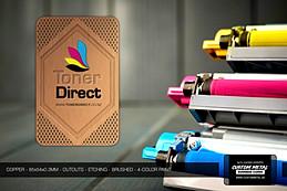 toner_direct1.jpg