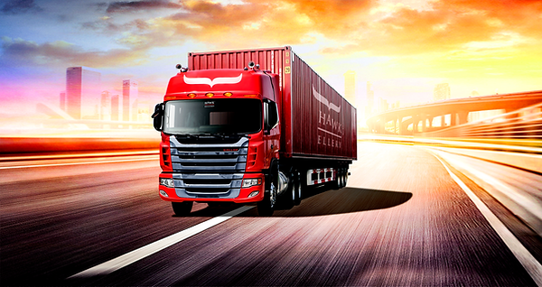 truck_design3.png