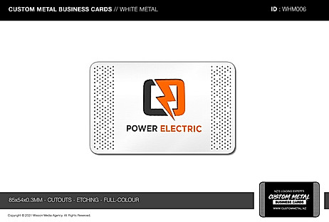 WHM006_powerelectric_1.jpg