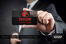 business-card-business-card-man_8.png