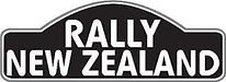 Rally_20New_20Zealand_20logo_large.jpg